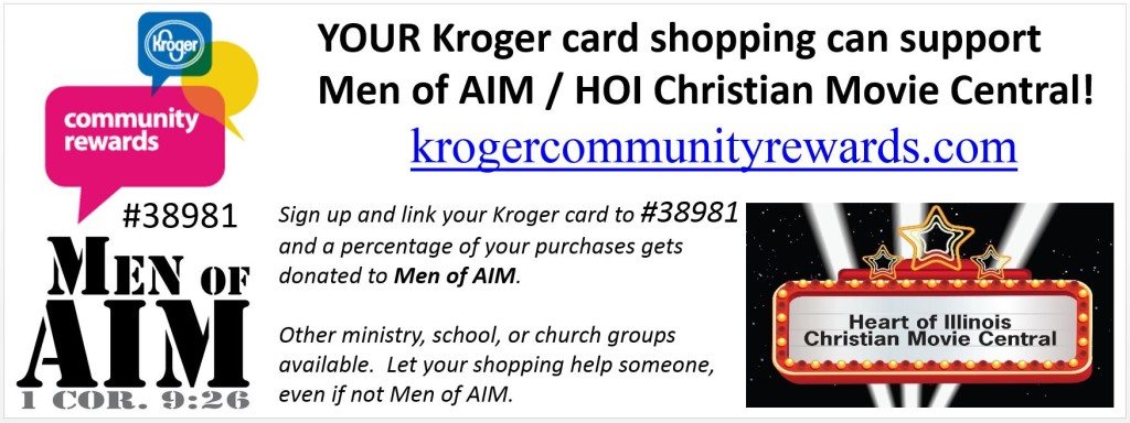 AIM-Kroger