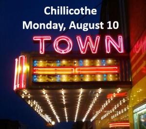 Chilli-BTFS-TownTheatre