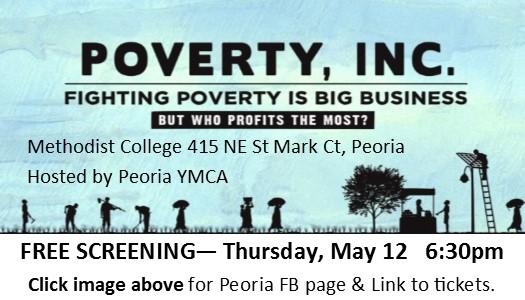 PovertyInc-Peoria