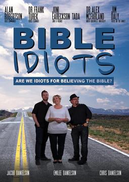 bibleidiots