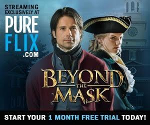 pureflix-beyondthemask