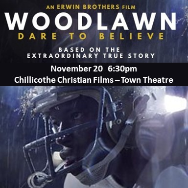 woodlawn-2