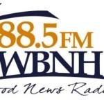 2015 SHARE - WBNH 88.5