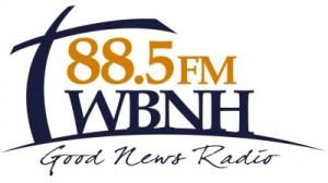 wbnh-logo