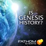 4x6-fathom-genesis