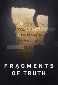 FragmentsofTruth-4-24