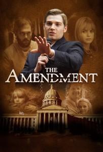 TheAmendment-4-12-Fathom