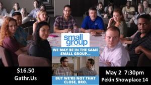 smallgroup-pia-eventheader-may2
